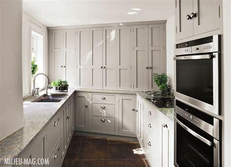 kitchen cabinet magazine 2317 best images about home kitchen on pinterest copper