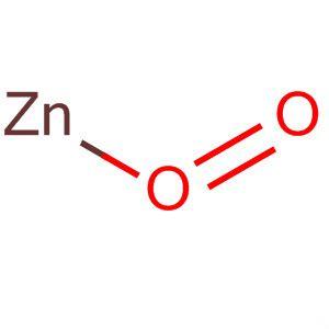 cas   zinc hydroxide oxide suppliers