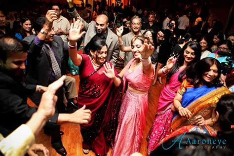Punjabi Dance Songs with funny meanings   Plan Your Wedding