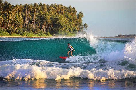 Videos Nias | visit nias island 187 lagundri bay