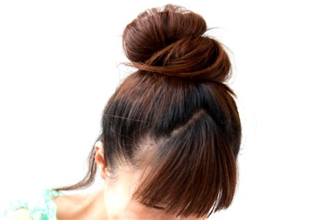 hairstyles for long hair to sleep in hairstyles to sleep in overnight hairstyles