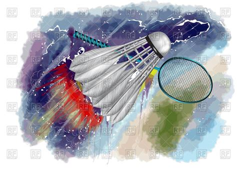 free clipart photos free badminton clipart images collection