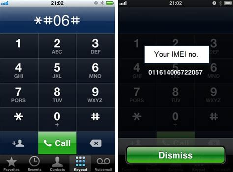 Phone Tracker With Imei Number Quot My Phone Was Stolen Quot How Can I Track My Stolen Phone