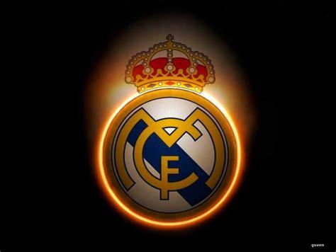 imagenes del real madrid escudo 2014 escudo por crr77 escudo fotos del real madrid real