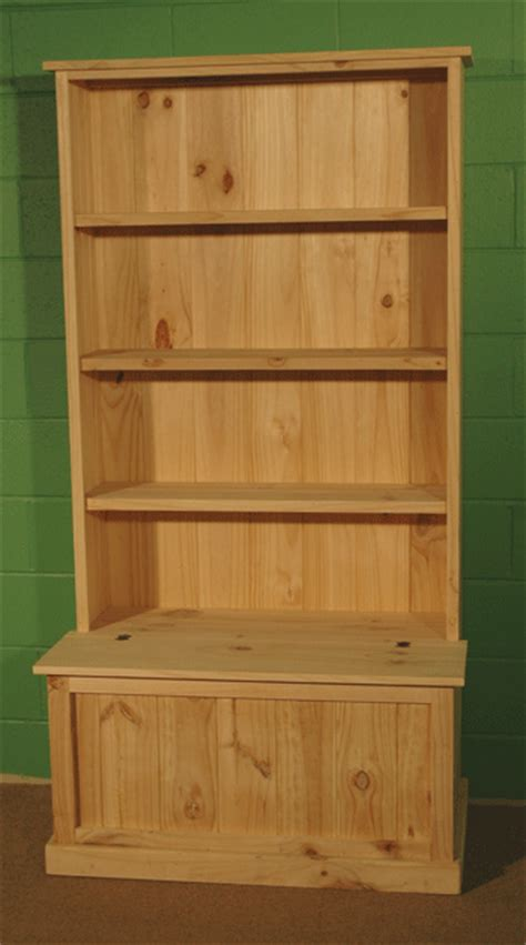 filing cabinet box and bookshelf combo