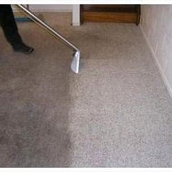 upholstery cleaning seattle wa stanley brothers carpet cleaning carpet cleaning first