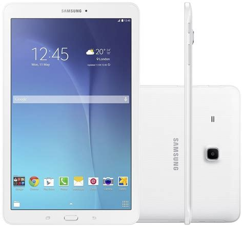 Samsung Galaxy Tab E 8 0 samsung galaxy tab e 8 0 4g t377 specs and price phonegg