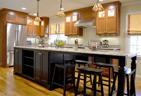 kitchen islands with seating for 6 learn more at 2 bp com