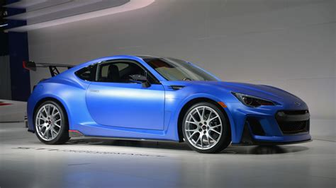 toyota ownership of subaru toyota and subaru file patents for performance fr s and