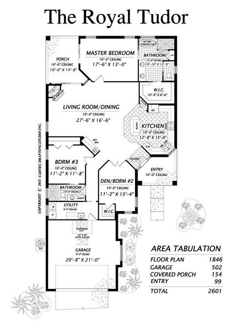 tudor floor plan 100 tudor floor plan 100 house plans 100