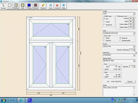 house design software windows 10 house design software windows 10 best healthy