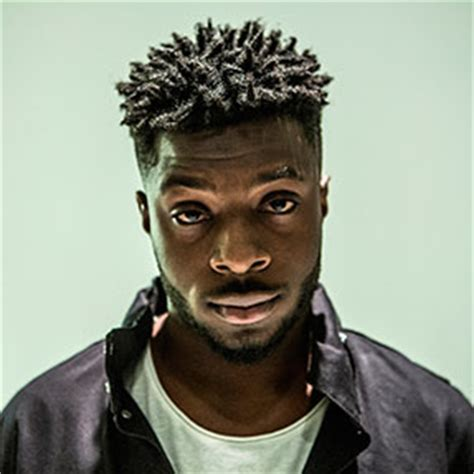 isaiah rashad hair 11 celebrities that use a curl sponge