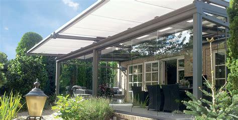 terrasse zu wintergarten umbauen balkon zu wintergarten umbauen balkon wintergarten