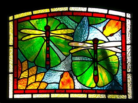 how to make a stained glass l make stained glass at home best glass 2017