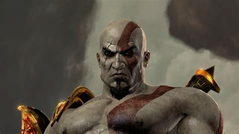 Ps4 God Of War Iii Remastered god of war iii remastered ps4
