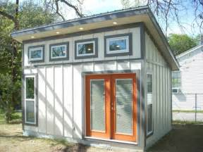 shed homes plans donn shed roof garage plans 8x10x12x14x16x18x20x22x24