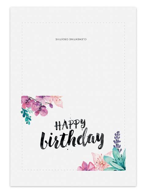 printable birthday cards funny cat birthday cards stoner cat