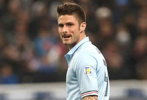 olivier giroud hairstyle 2015 olivier giroud haircut 2016 hairstyle pictures celebrity