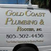 Gold Coast Plumbing by Gold Coast Plumbing Rooter 22 Photos 81 Reviews