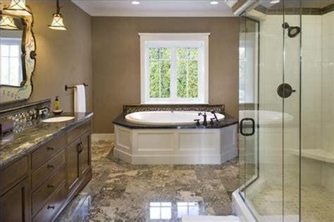 custom bathrooms designs island contractors kitchen design bathroom remodeling