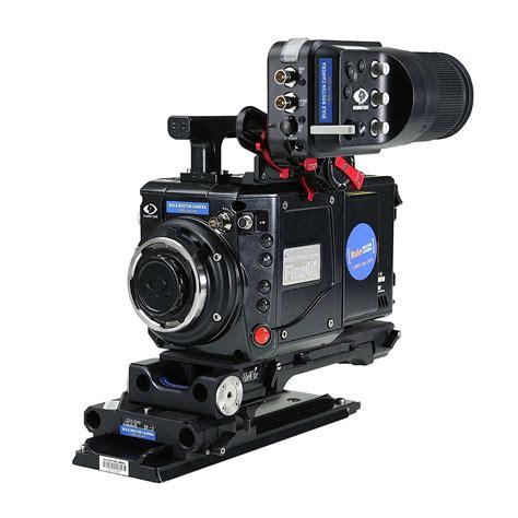 high speed phantom phantom flex 4k high speed digital cinema rule