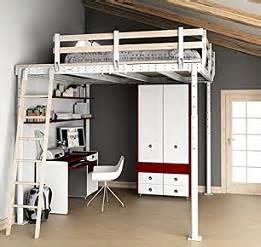 vous avez des jumeaux quel lit choisir lit mezzanine