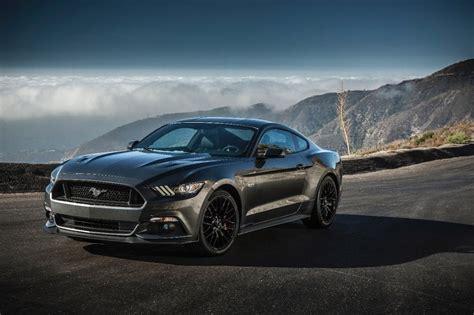 Ford Mustang 2015 Preis by Ford Mustang 2015 Preisliste F 252 R Deutschland