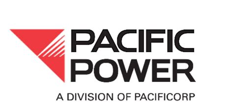 Pacific Logo 02 dacc dallas oregon your hometown