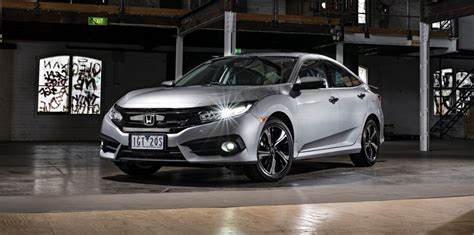 2016 honda civic si coupe price 2016 honda civic si coupe prices 2017 2018 best cars