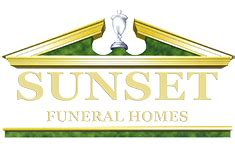 sunset funeral home brownsville home review