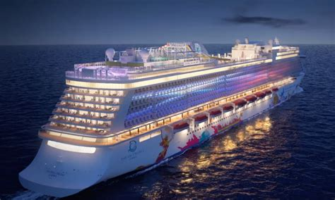 dream boat free star cruises ships and itineraries 2017 2018 2019