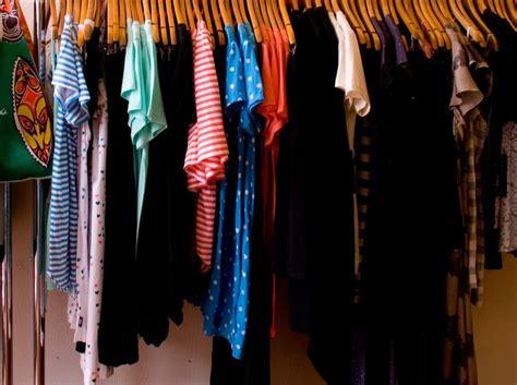 peluang usaha untuk pecinta fashion bisnis jangka peluang bisnis fashion cocok untuk kamu yang selalu kreatif