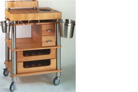 complementi d arredo cucina vendita accessori cucina scolapiatti catalogo