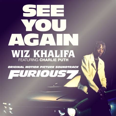 download mp3 charlie puth look at me wiz khalifa and charlie puth see you again music is my