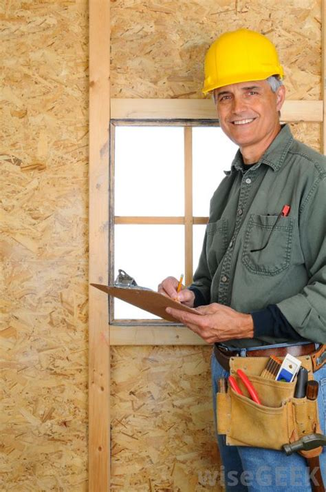 what does a general contractor do with pictures