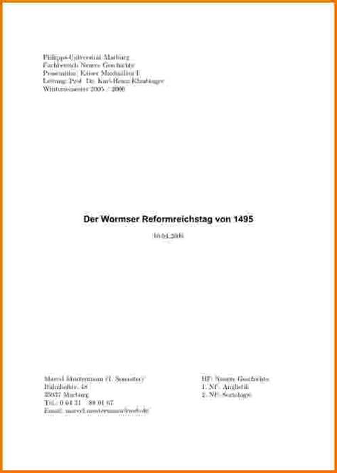 Muster Angebot Vortrag Praktikum Erfurt Transition Plan Templates