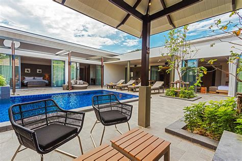 Best Price On Villa best price on casabay luxury pool villas casabay luxury pool villas in phuket reviews