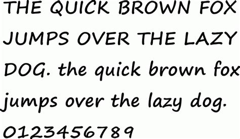 print bold font segoe print bold premium font buy and download