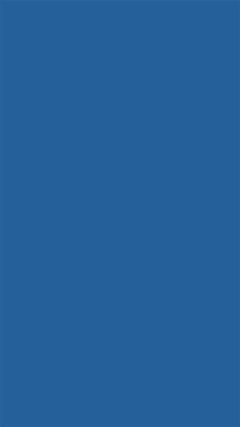 750x1334 lapis lazuli solid color background