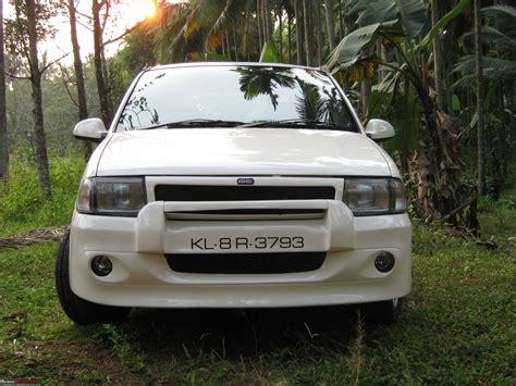 Maruti Suzuki Used Cars In Kerala Maruti Zen Modified Kerala