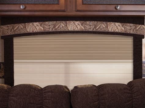 Rv Blinds Cer Blinds Pictures To Pin On Pinsdaddy