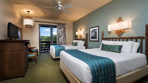 disney hilton head 2 bedroom villa rooms points disney s hilton head island resort
