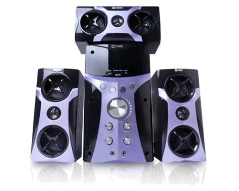 Gmc 887g harga speaker aktif gmc 887d bluetooth terbaru