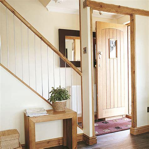 twine hallway design ideas hallway and living room hallway design decorating