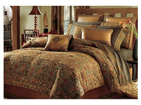 Croscill Discontinued Comforters by Croscill Yosemite Comforter Set Cal King Shipped Free At