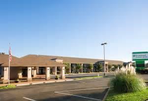hotels in guntersville al 35976 wyndham garden