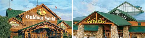Bass Pro Gift Card At Cabela S - together announcement