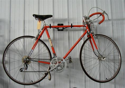 schwinn kool orange specification bike forums