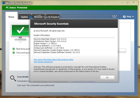 microsoft essential antivirus full version free download microsoft security essentials full version free torrent