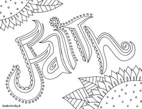 30 best images about coloring pages on